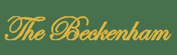 The Beckenham