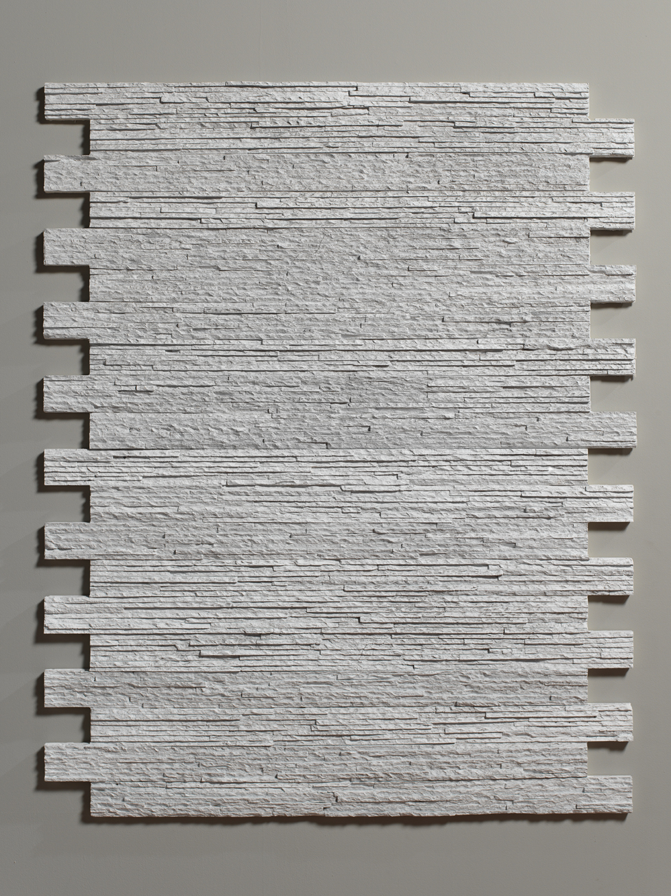 Pr371 Pr 371 Premier White Dreamwall Contemporary