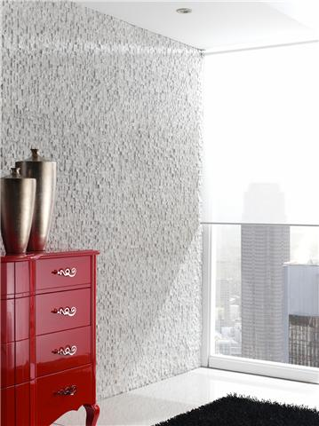 Dreamwall Cubic panels PR301