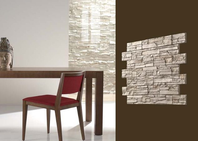 PR 80 WHITE SLATE AVAILABLE AT DREAMWALL NOW