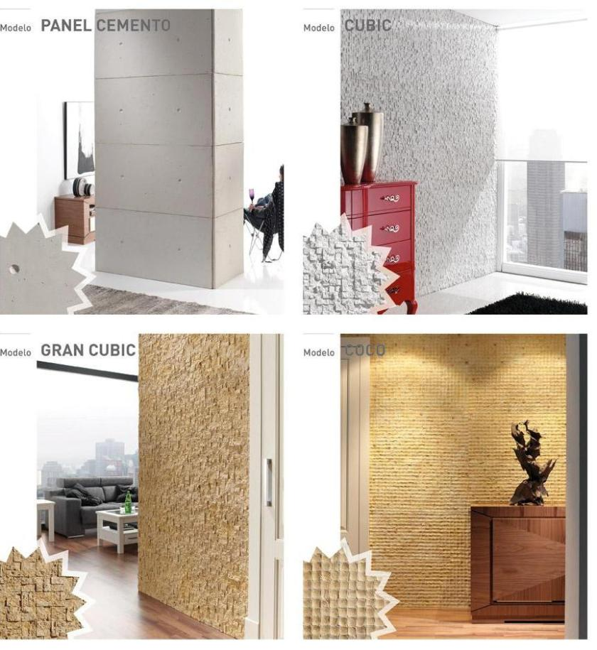 MORE NEW DESIGNS FROM DREAMWALL PLEASE CONTACT THE DREAMWALL OFFICE FOR MORE DETAILS