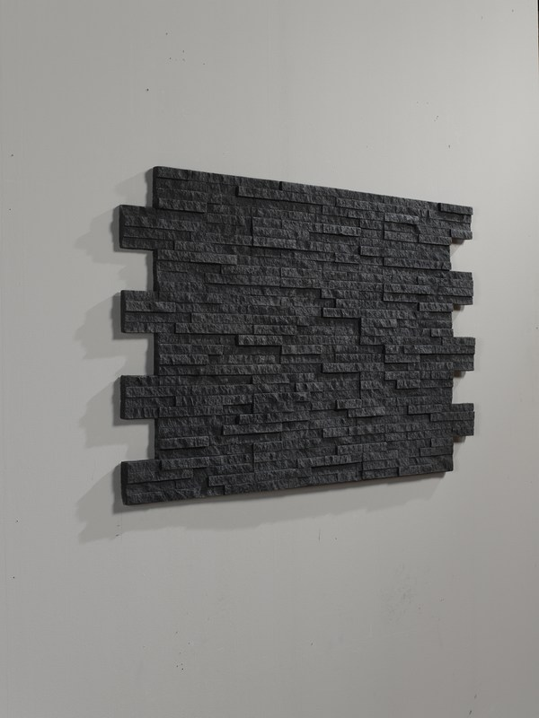 PR 312 INSPIRATION-BLACK PANEL ALSO AVAILABLE