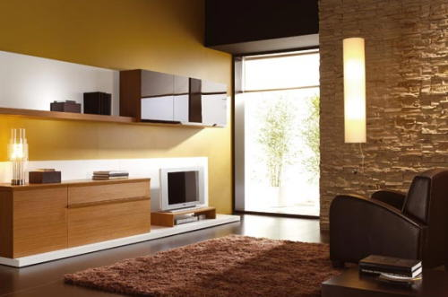 PR 82 - LAJA GALLEGA OCHRE FINISH AVAILABLE ON A 14-28 DAY DELIVERY CALL DREAMWALL FOR MORE DETAILS ON 01472 750552