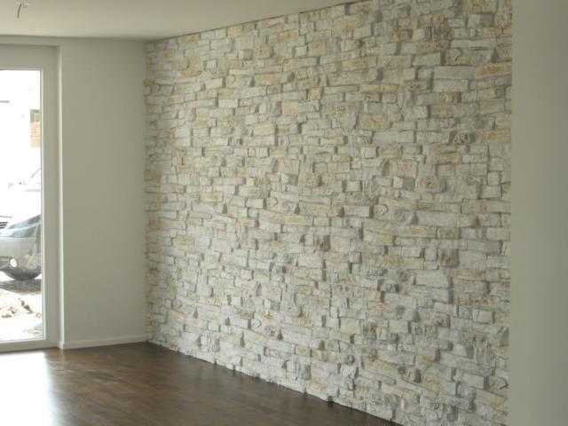Baztan panels dreamwall wallcoverings with a difference - Panel piedra interior ...