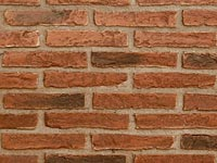 DREAMWALL PR 70 RED BRICK