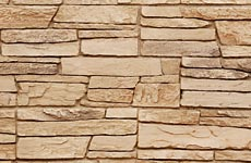 PR-82 OCHRE GALICIAN SLATE ALSO AVAILABLE ON A 14 - 28 DAY DELIVERY