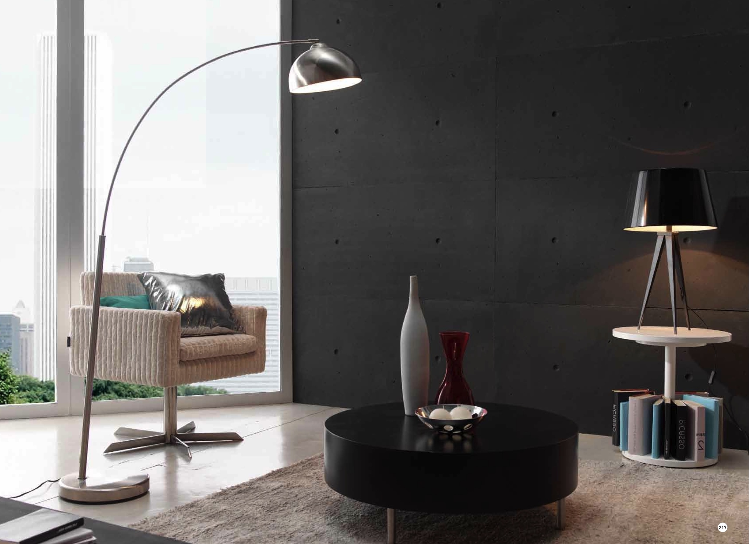concrete panels dreamwall wallcoverings with a difference