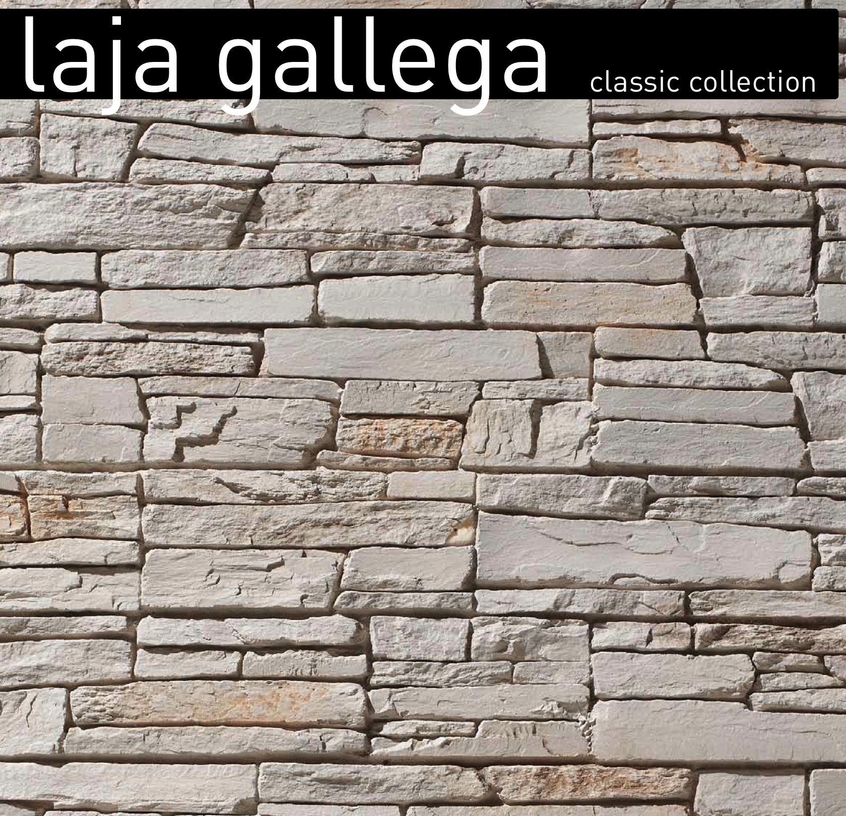 Laja Gallega Slate Dreamwall Wallcoverings With A Difference