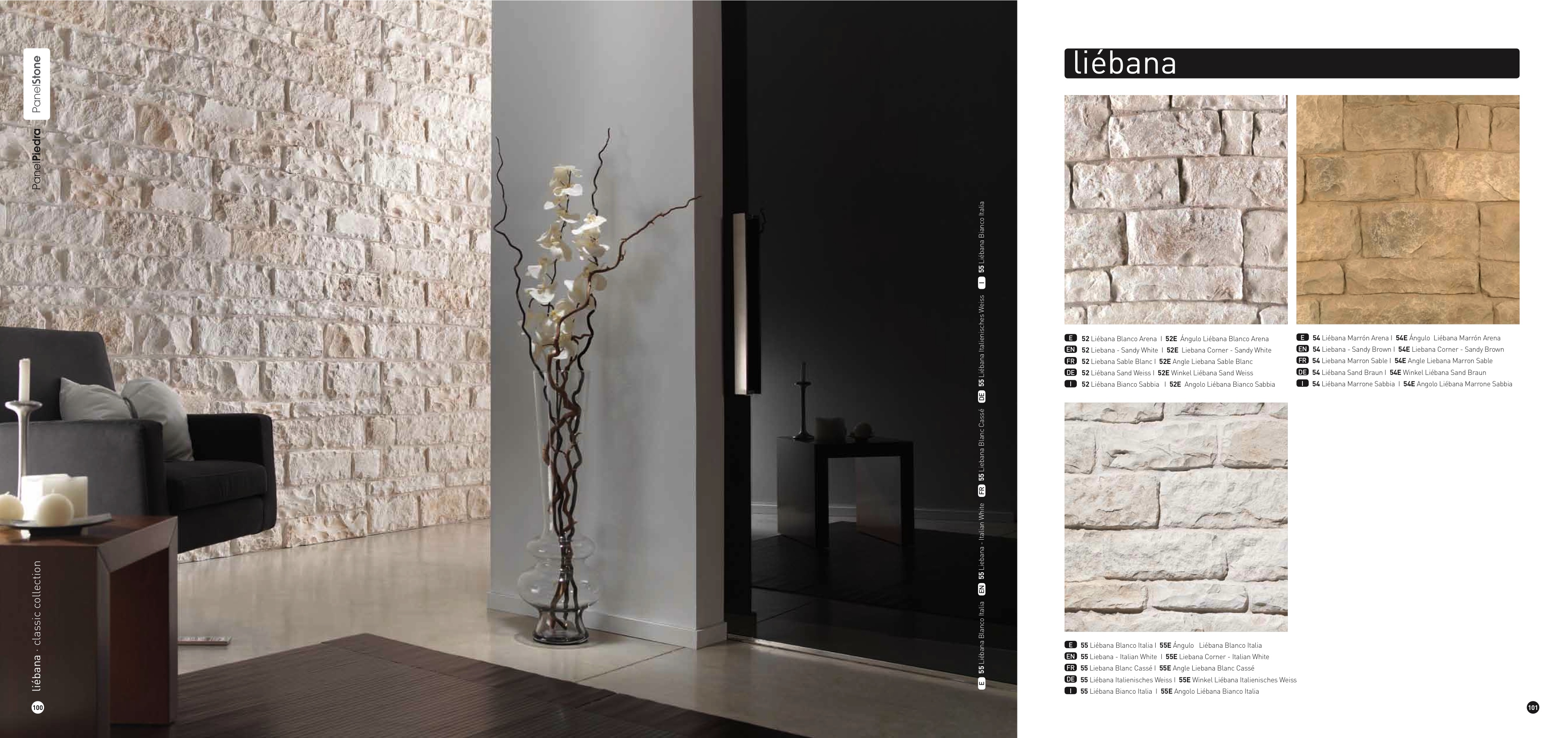 stone j pallet accent wall interior wood stoned timber n barn plankwood pin