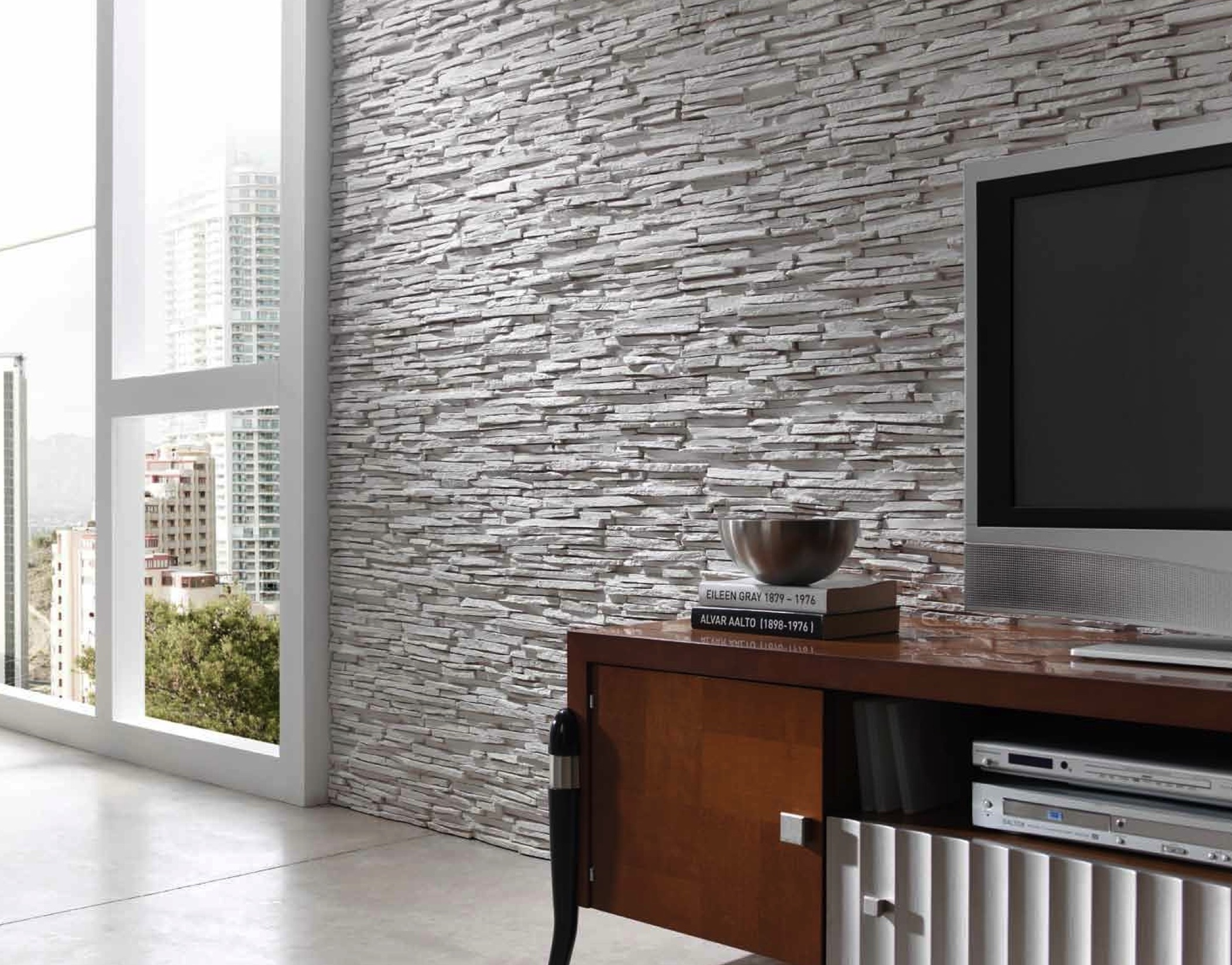 Easy Diy Panels Dreamwall Wallcoverings With A Difference