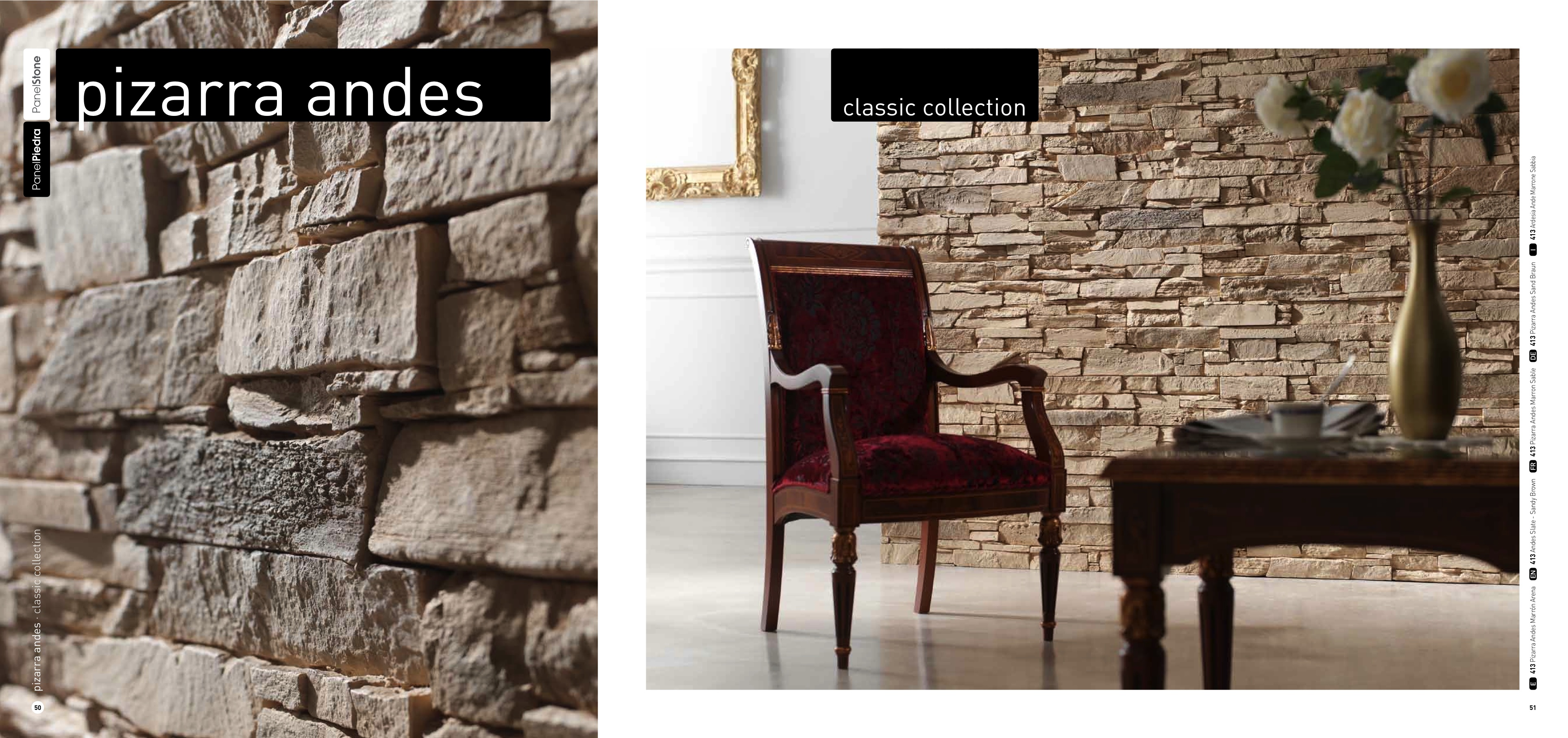 Where to buy panel piedra dreamwall wallcoverings with a - Panel piedra interior ...
