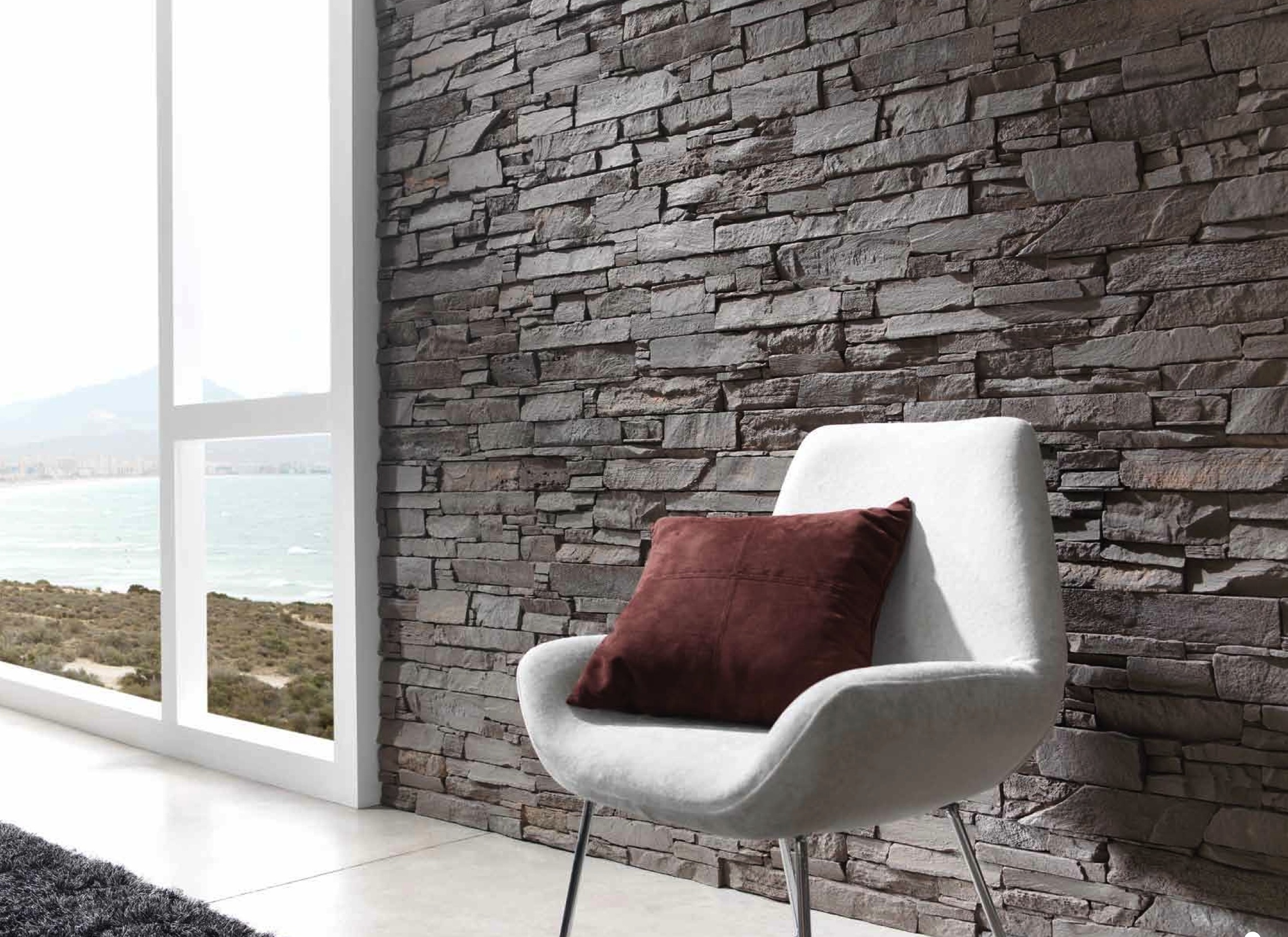 Freshomes Dreamwall Panels Dreamwall Wallcoverings With A Difference