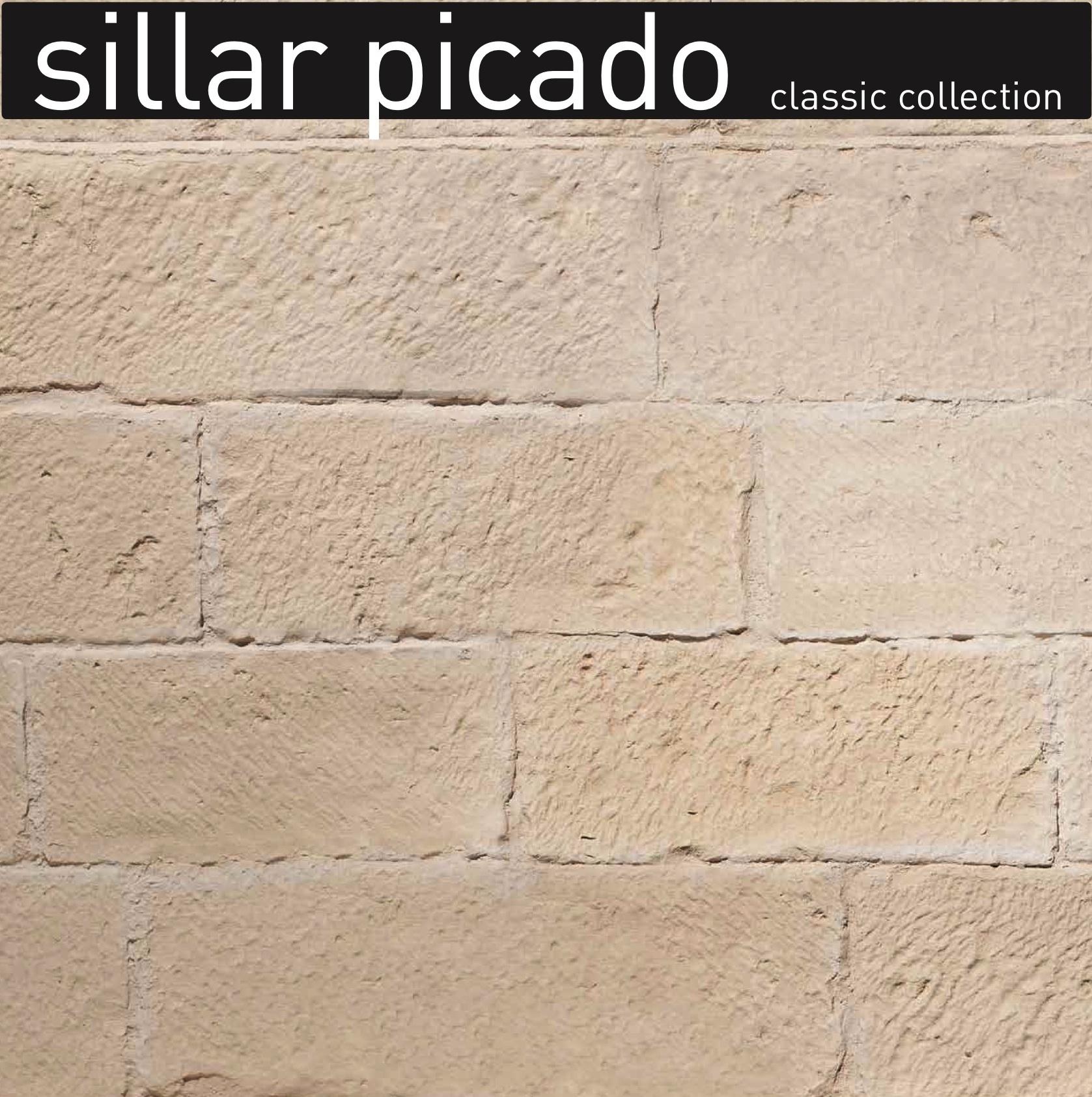 fake stone wall panels looks like stone dreamwall. Black Bedroom Furniture Sets. Home Design Ideas