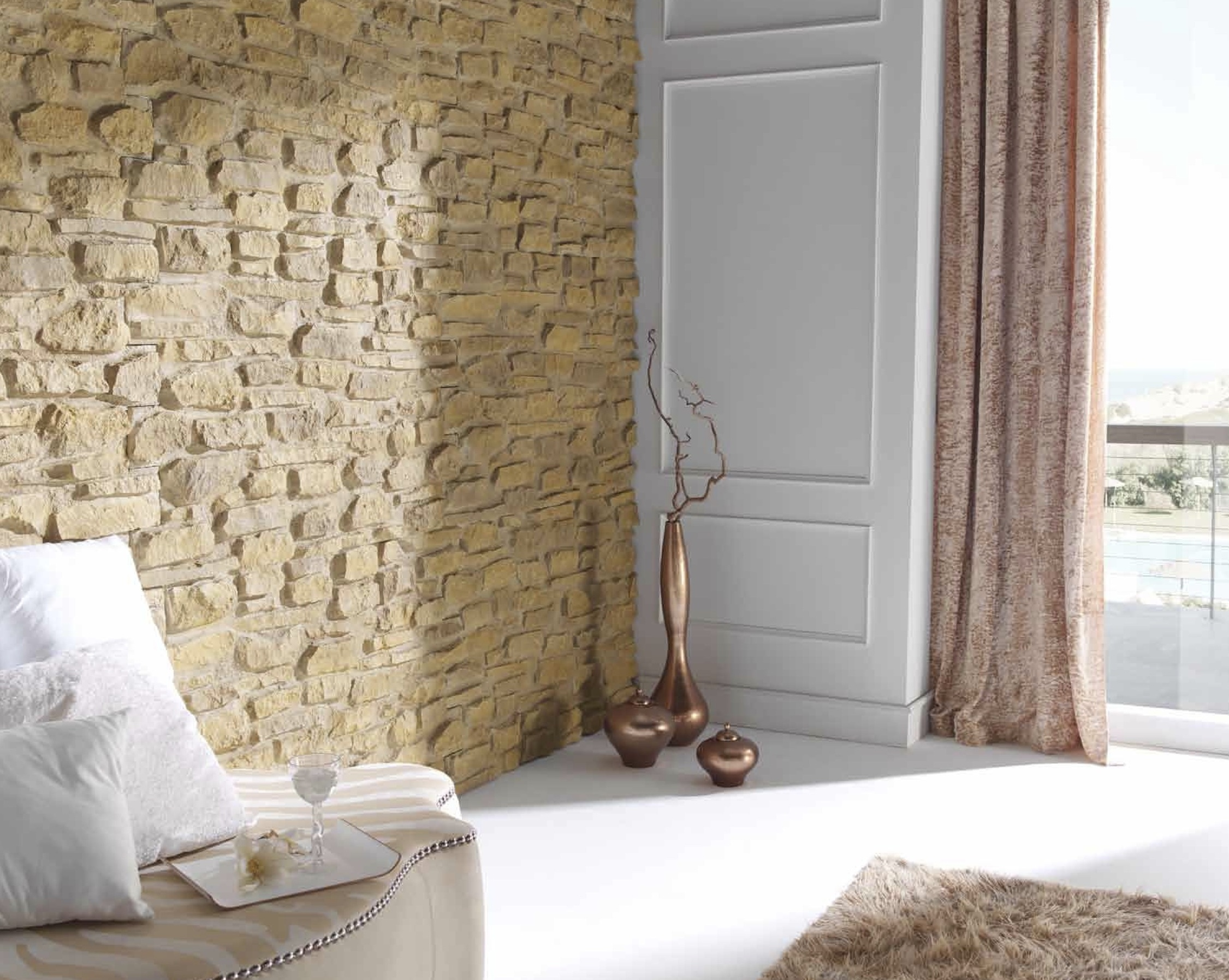 Decorative panels dreamwall wallcoverings with a difference - Interior wall sheeting materials ...