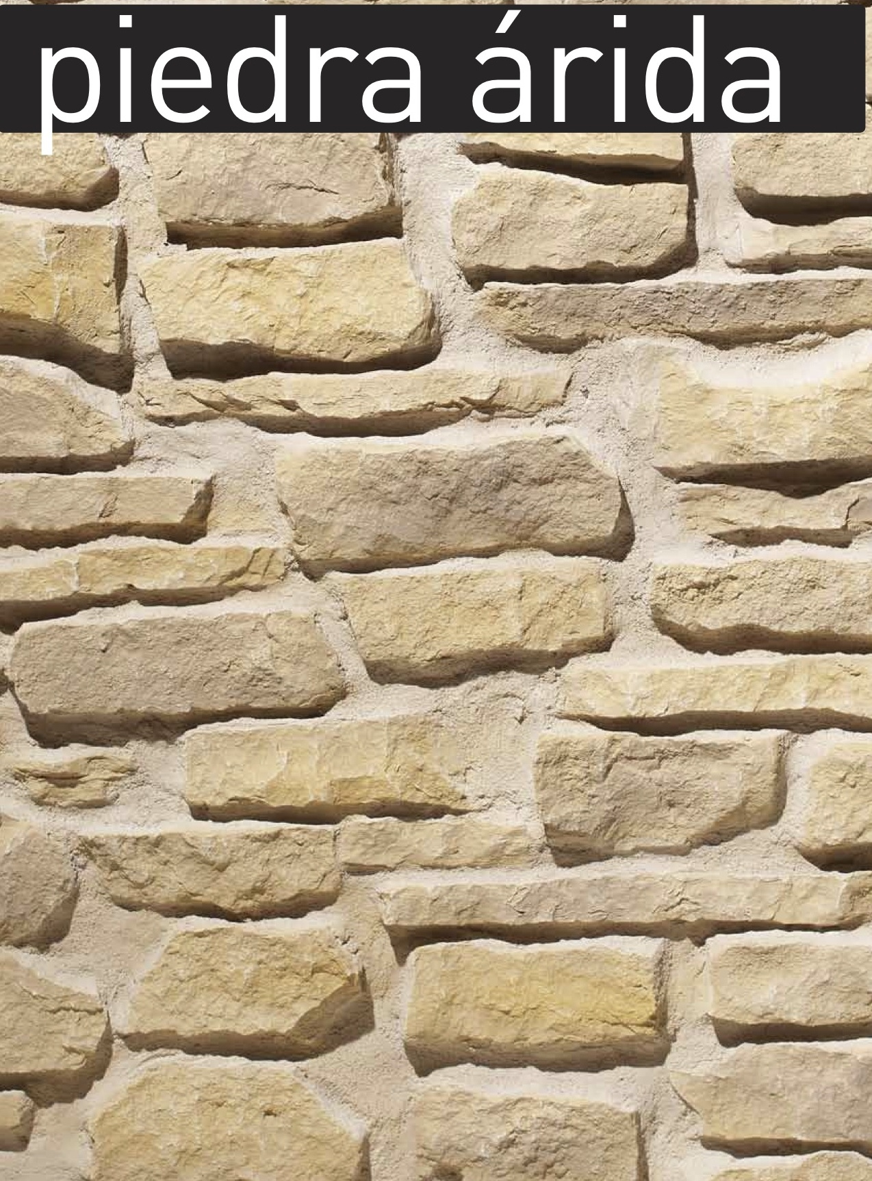 Stone Wall Paneling : Faux stone wall panels dreamwall wallcoverings with a