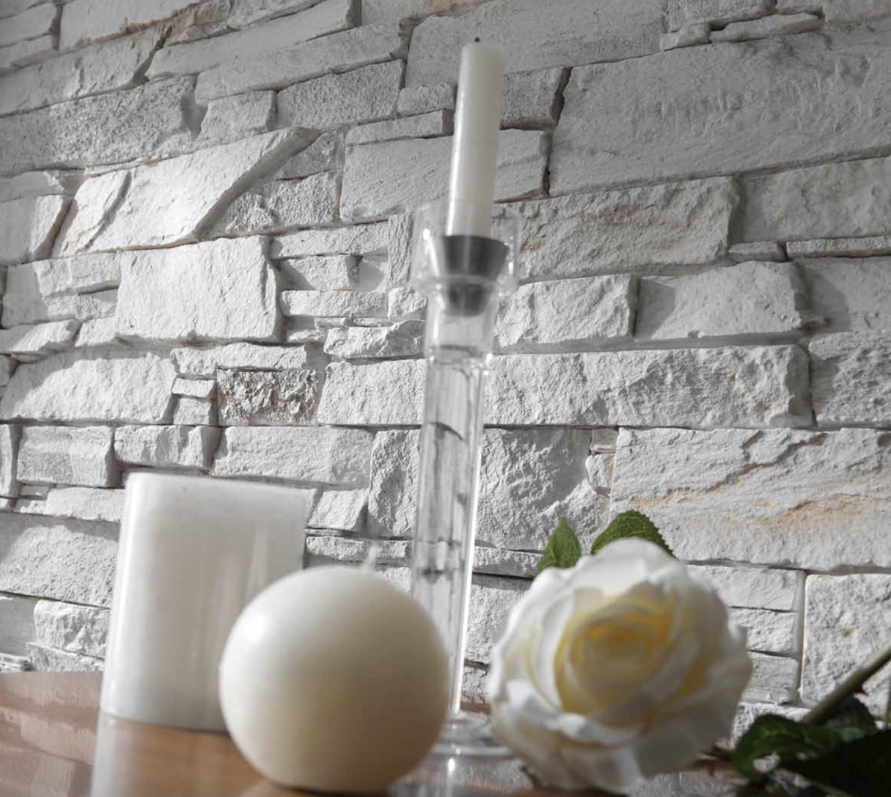 New dreamwall andes slate in italian white dreamwall dreamwall uk stock andes slate in italian white amipublicfo Image collections