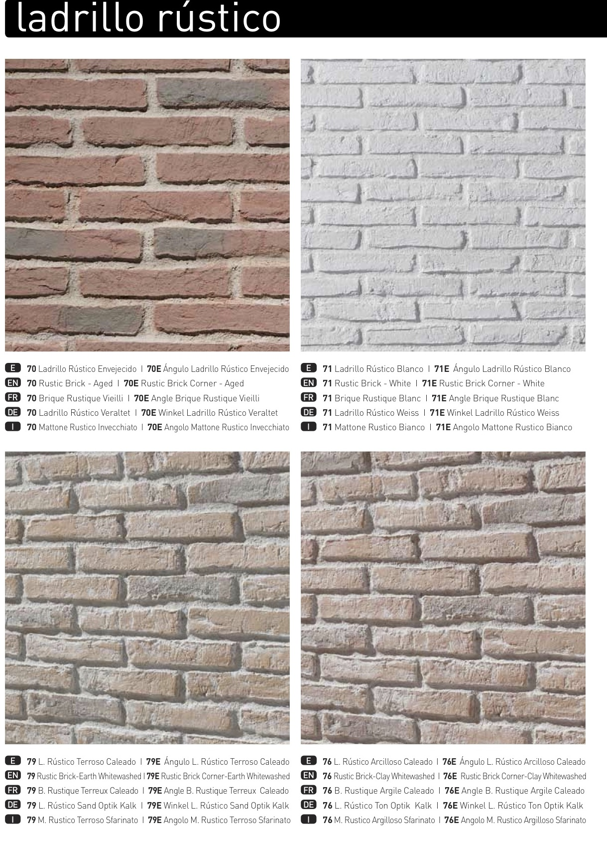 Faux brick wall dreamwall wallcoverings with a - Artificial brick wall panels ...