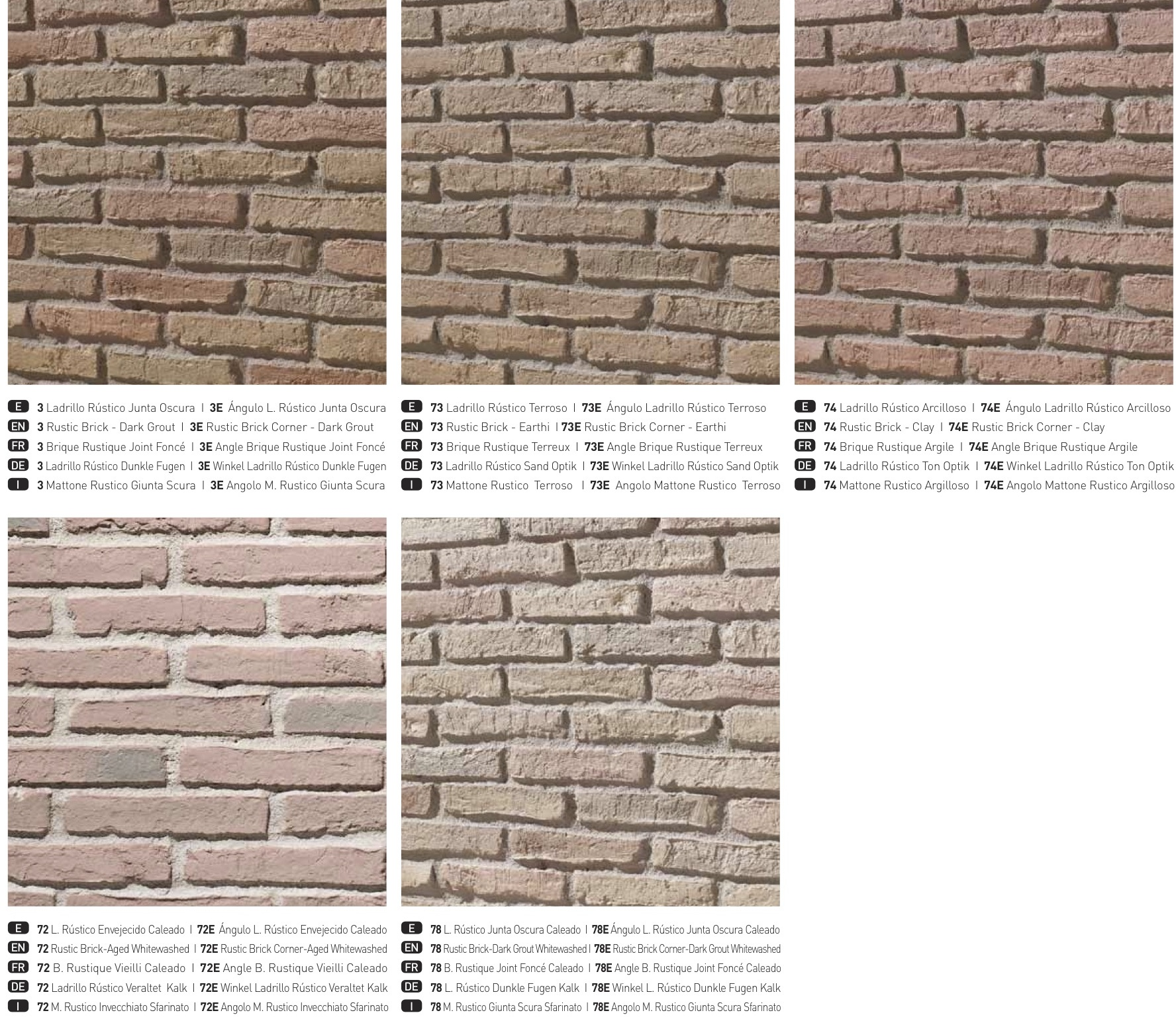 Brick Wall Covering : Faux brick wall dreamwall wallcoverings with a