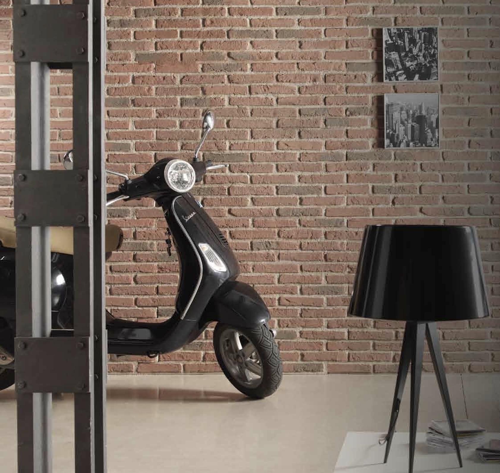 BRICK COLLECTION Brick Panels PR 79 By Dreamwall Product Advantages Brick  Wall ...