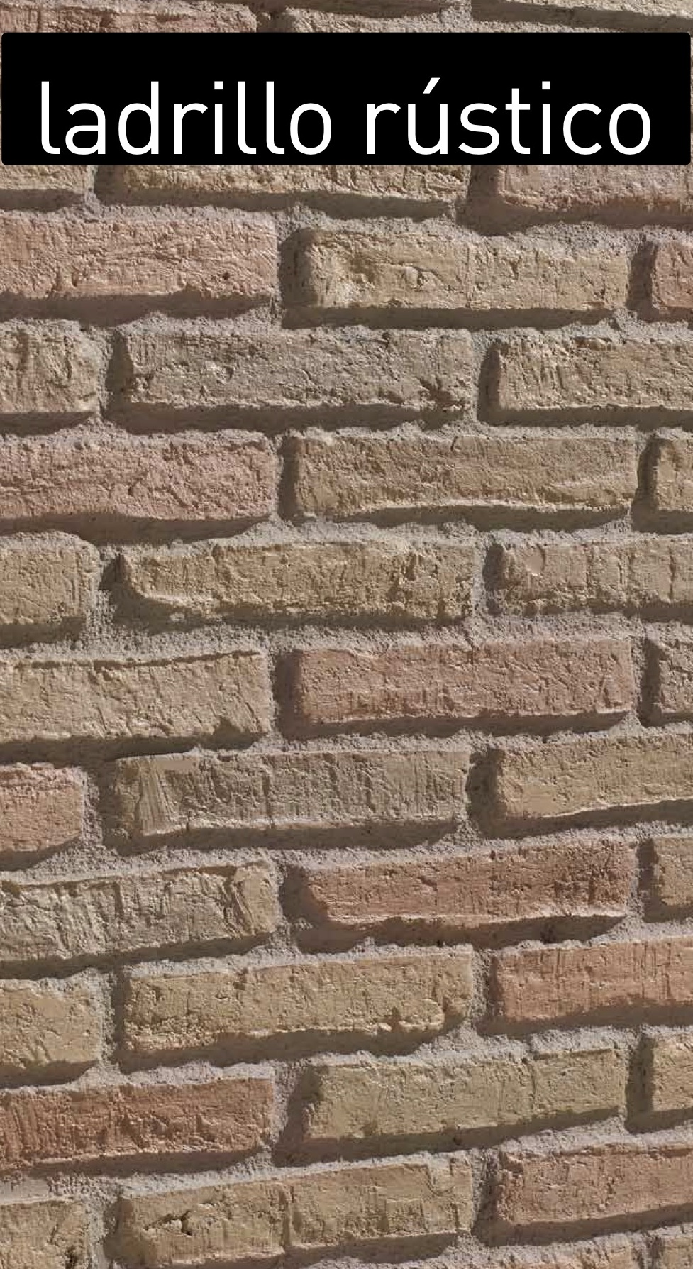 Brick Wall Paneling : Its all about the exposed brick effect dreamwall