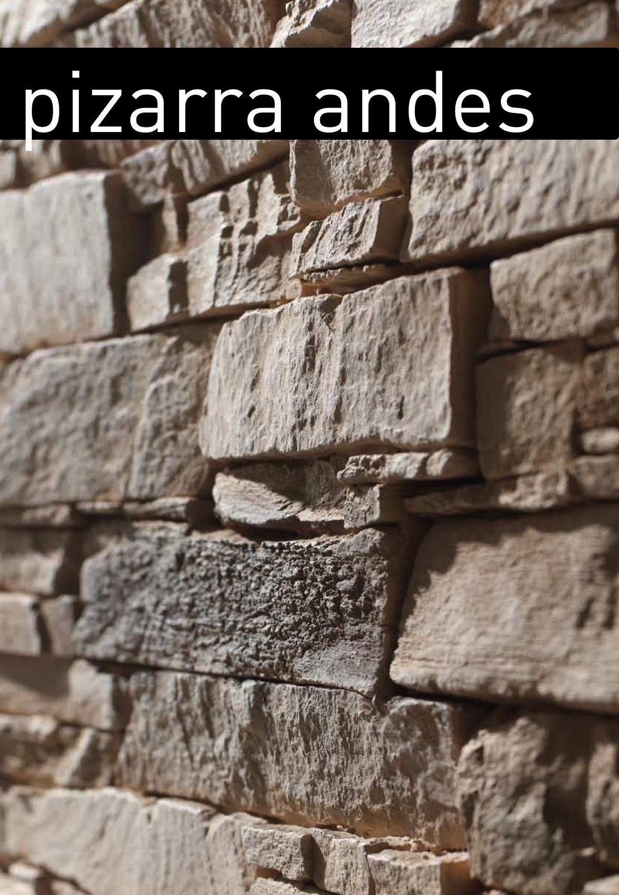 Homebuilding Renovating: Dreamwall Andres Panel Featured In Homebuilding & Renovating