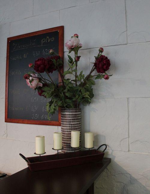 Tibet PR 330 Client installation