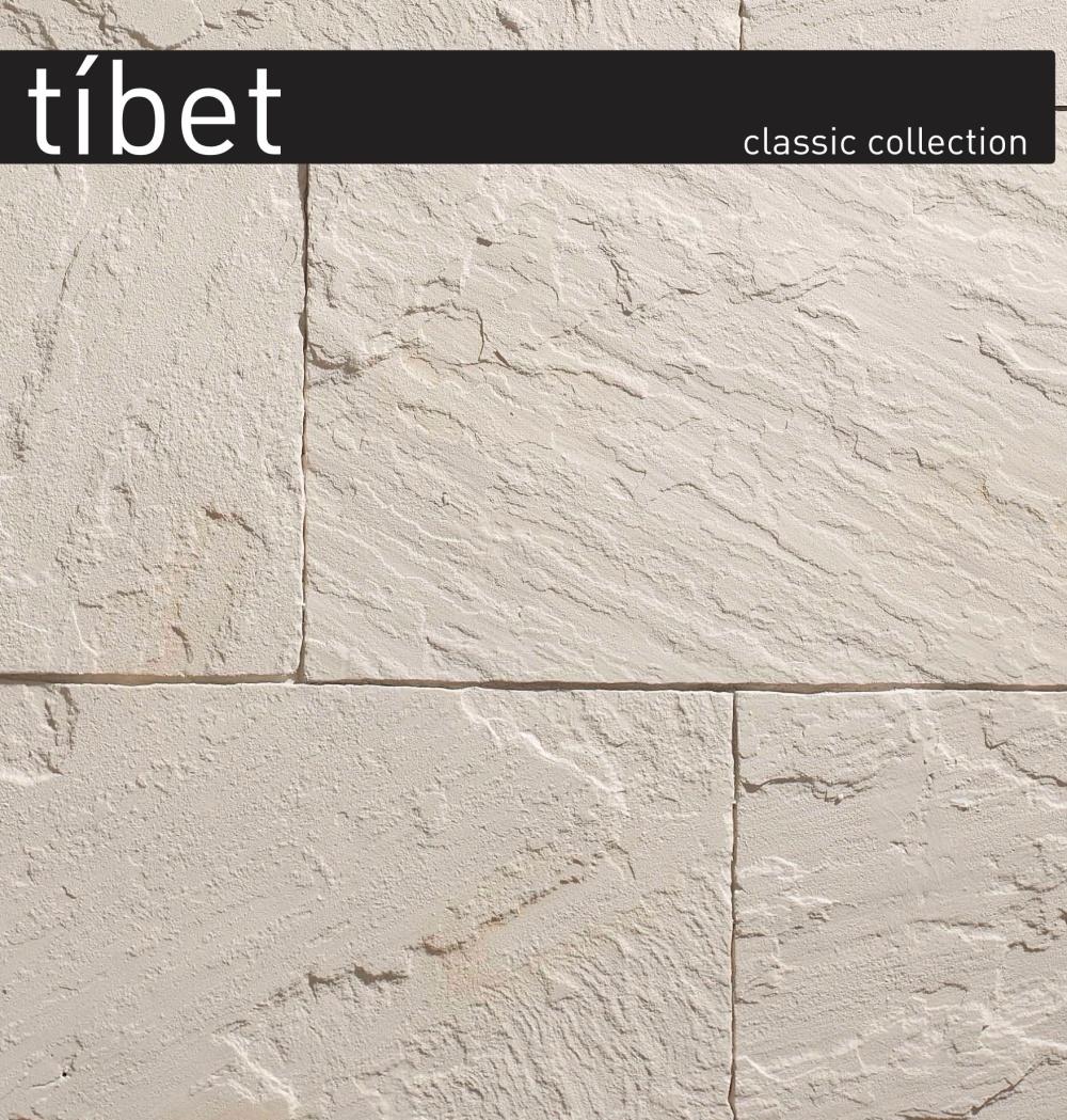 Tibet PR 330