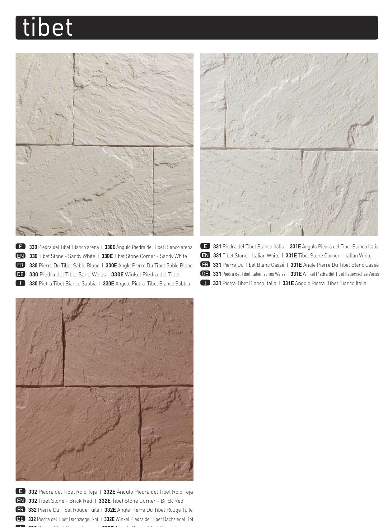 Dreamwall wallcoverings with a differenceTag: faux concrete panels