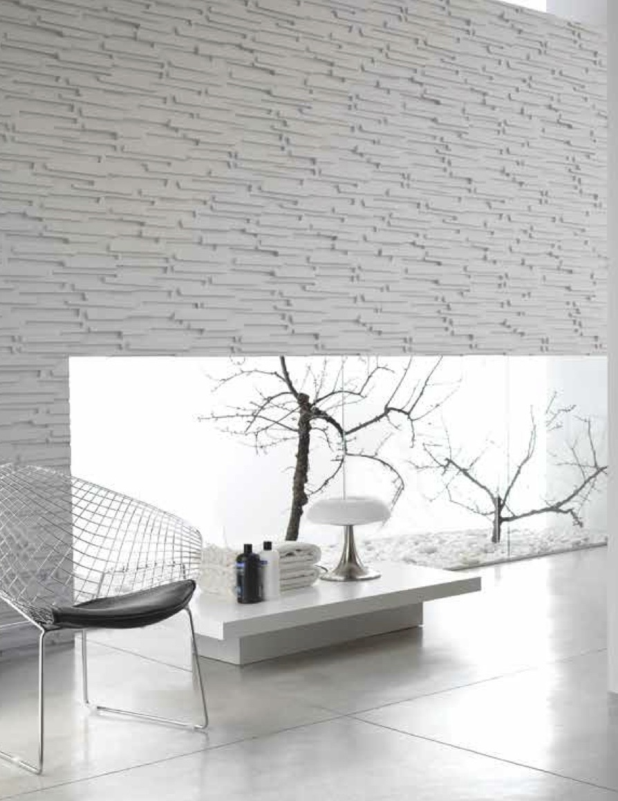 Polyurethane Wall Panels : Polyurethane wall panels dreamwall wallcoverings with a