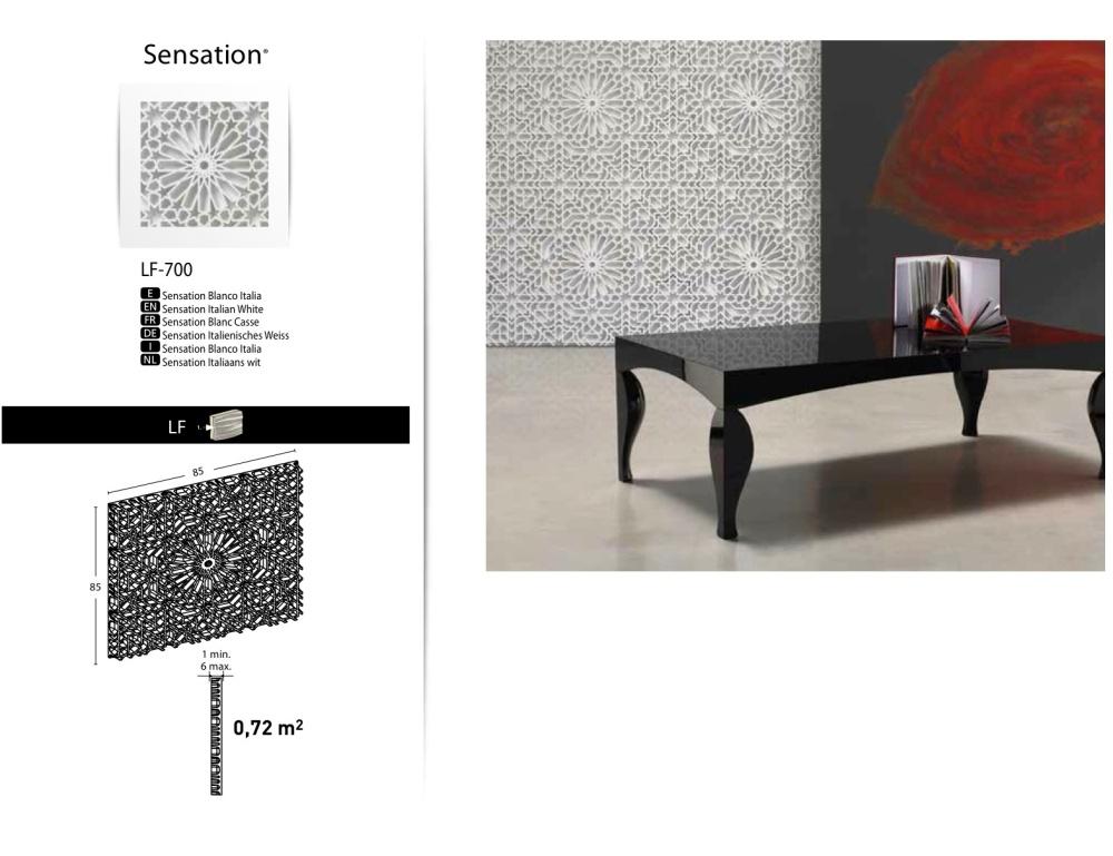 sensation 4