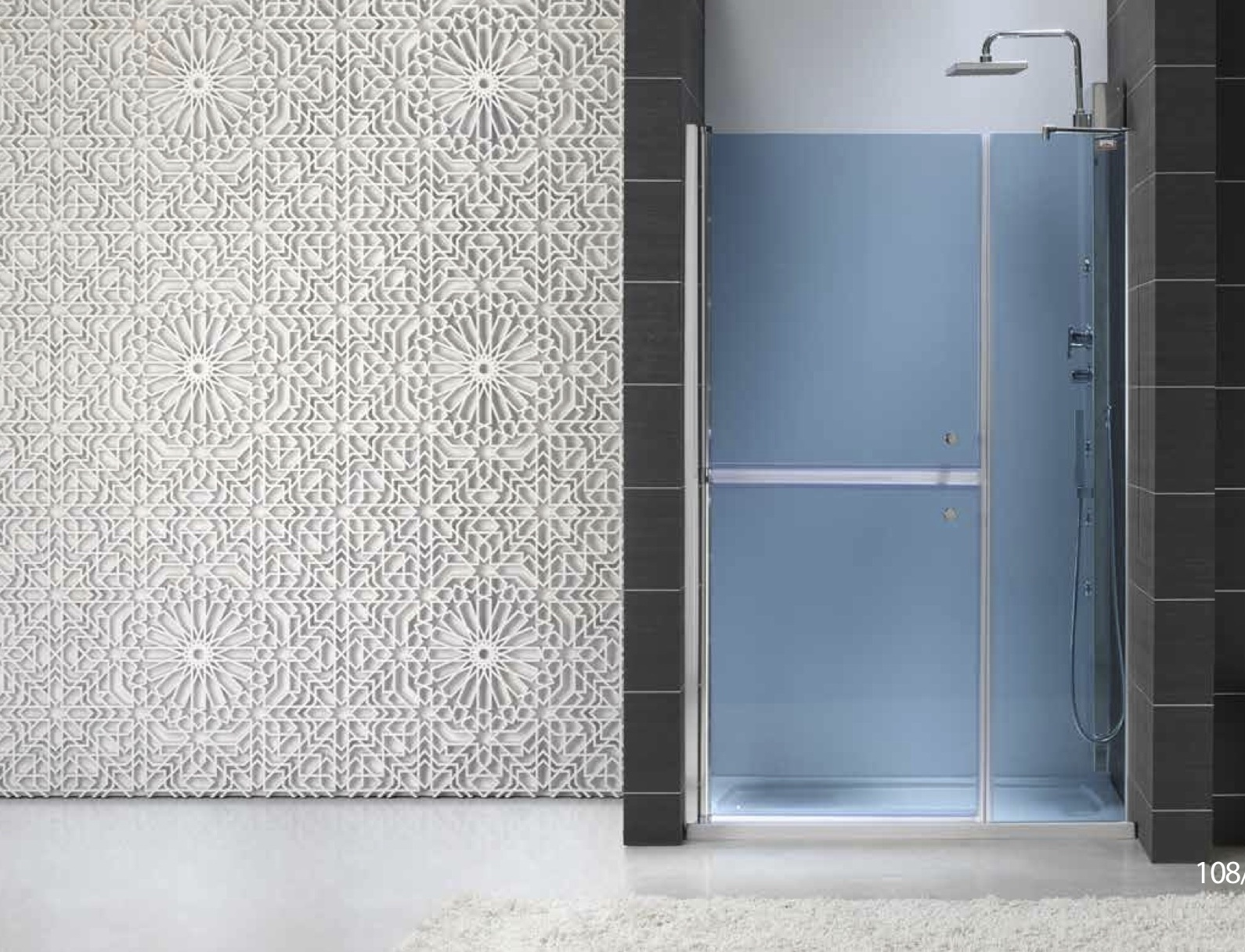 Design 14: Dreamwall Lifestyle \'Sensation\' Wall Panels – Dreamwall ...