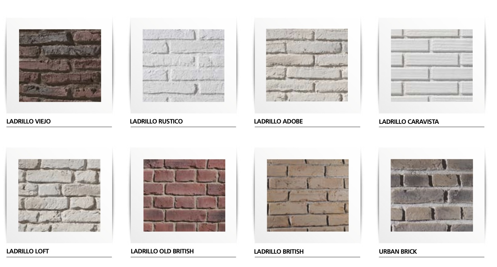 Faux brick wall panels dreamwall wallcoverings with a - Brick decorative wall panels ...