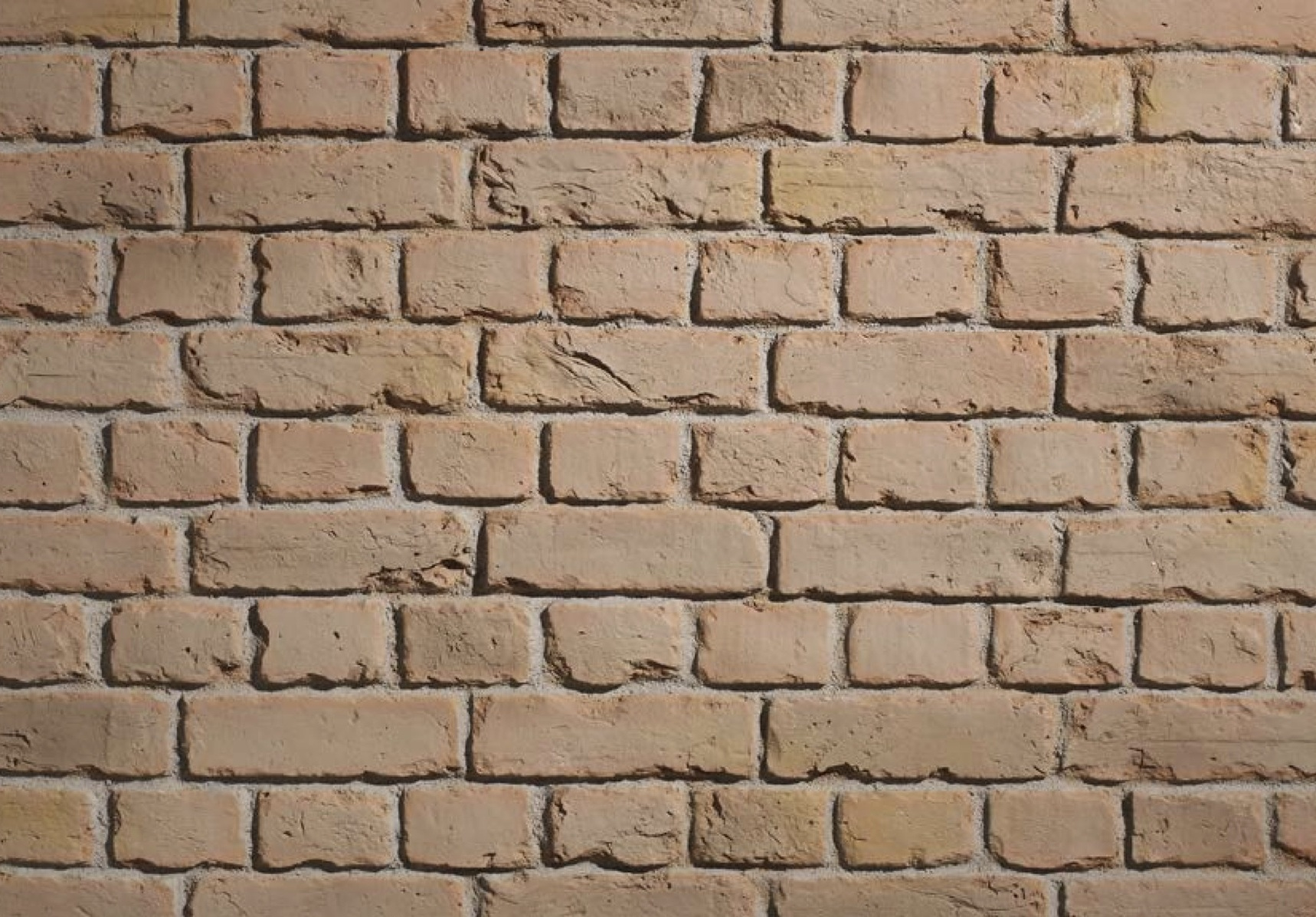 Faux brick dreamwall wallcoverings with a difference - Artificial brick wall panels ...
