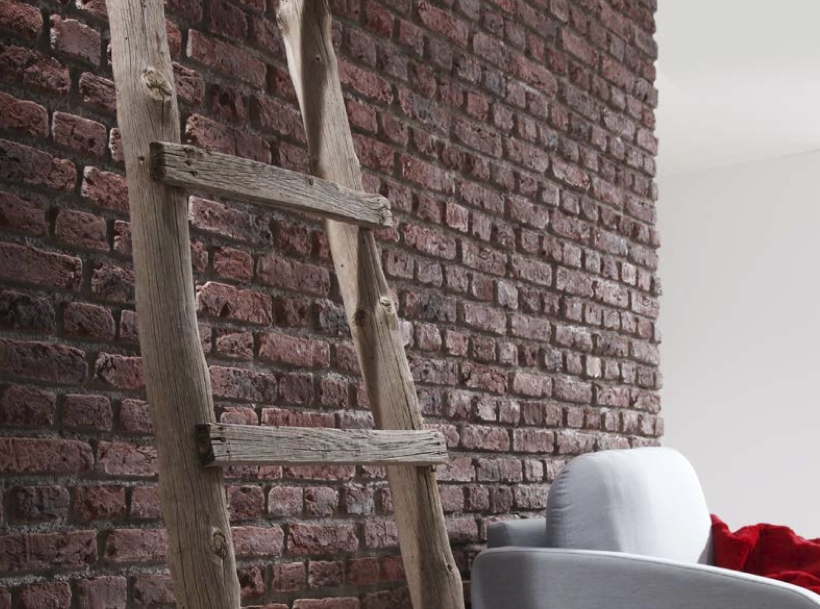 Dreamwall New Panels Urban Fauxbrick Wall Panels Dreamwall Wallcoverings With A Difference