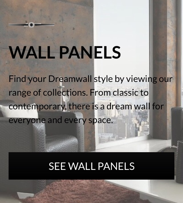 http://www.dreamwall.co.uk