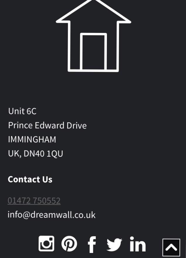 http://www.dreamwall.co.uk