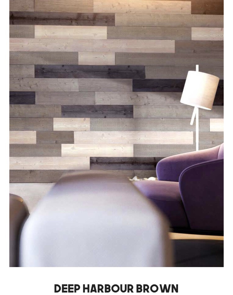 Timber wall panels wood wall panels