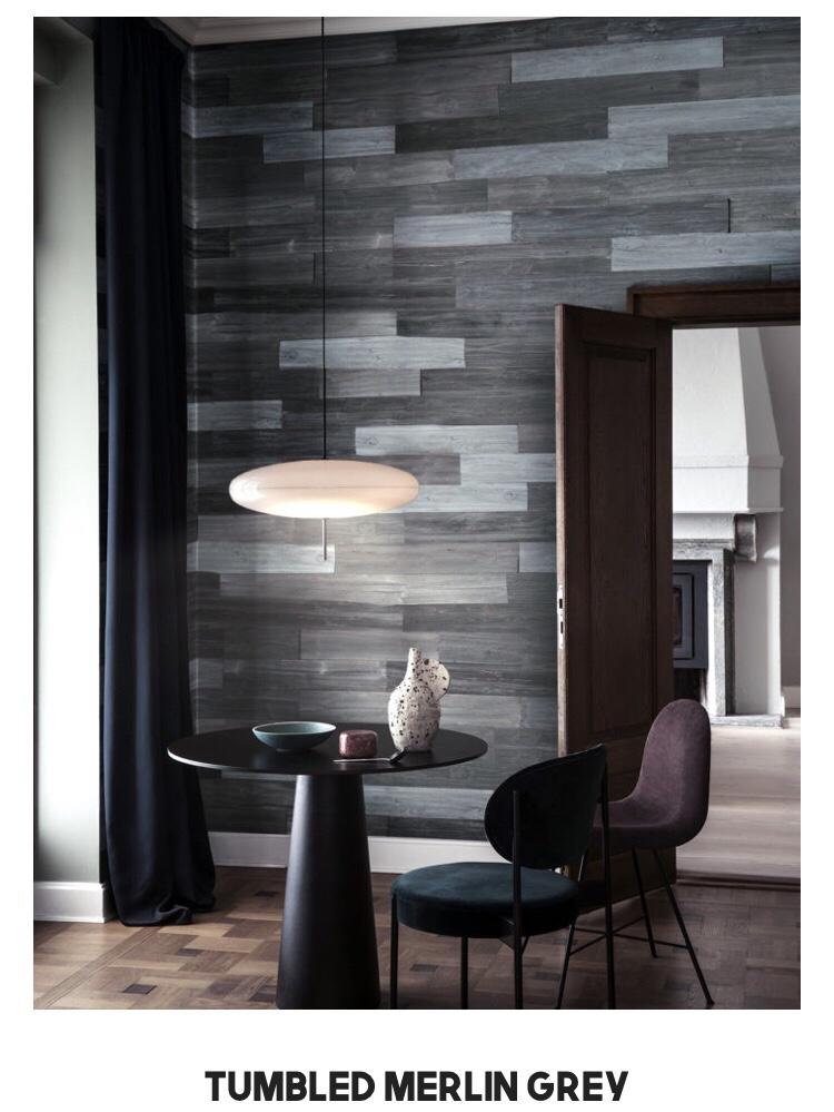 Timber wall boards U.K.